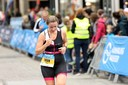 Hamburg-Triathlon4008.jpg