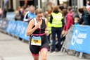 Hamburg-Triathlon4009.jpg
