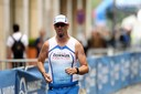 Hamburg-Triathlon4058.jpg