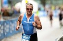 Hamburg-Triathlon4059.jpg