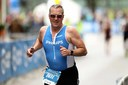 Hamburg-Triathlon4060.jpg