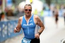 Hamburg-Triathlon4061.jpg