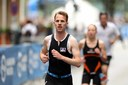 Hamburg-Triathlon4064.jpg
