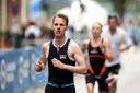 Hamburg-Triathlon4065.jpg