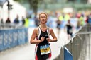 Hamburg-Triathlon4086.jpg