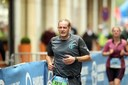 Hamburg-Triathlon4104.jpg