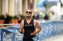 Hamburg-Triathlon4141.jpg