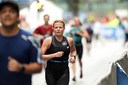 Hamburg-Triathlon4166.jpg