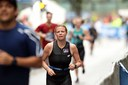 Hamburg-Triathlon4167.jpg