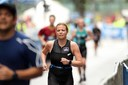 Hamburg-Triathlon4168.jpg