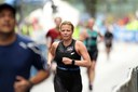 Hamburg-Triathlon4169.jpg