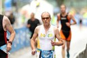 Hamburg-Triathlon4212.jpg