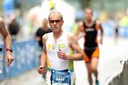 Hamburg-Triathlon4214.jpg