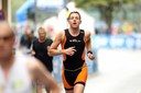 Hamburg-Triathlon4219.jpg