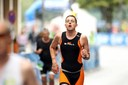Hamburg-Triathlon4221.jpg