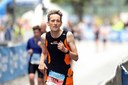 Hamburg-Triathlon4256.jpg