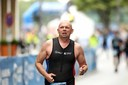Hamburg-Triathlon4289.jpg