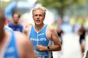 Hamburg-Triathlon4300.jpg