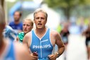 Hamburg-Triathlon4302.jpg
