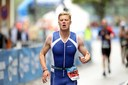 Hamburg-Triathlon4316.jpg