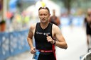 Hamburg-Triathlon4355.jpg