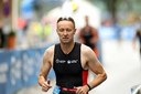 Hamburg-Triathlon4357.jpg