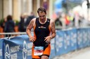 Hamburg-Triathlon4359.jpg