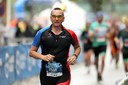 Hamburg-Triathlon4367.jpg