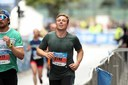 Hamburg-Triathlon4370.jpg