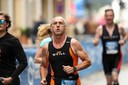 Hamburg-Triathlon4379.jpg