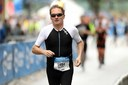 Hamburg-Triathlon4454.jpg
