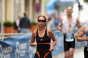 Hamburg-Triathlon4462.jpg