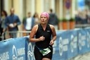 Hamburg-Triathlon4466.jpg