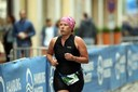 Hamburg-Triathlon4469.jpg