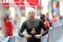 Hamburg-Triathlon4492.jpg