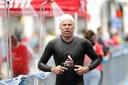 Hamburg-Triathlon4493.jpg