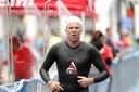 Hamburg-Triathlon4494.jpg