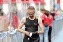 Hamburg-Triathlon4495.jpg