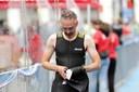 Hamburg-Triathlon4496.jpg