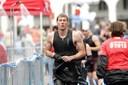 Hamburg-Triathlon4501.jpg