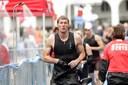 Hamburg-Triathlon4502.jpg
