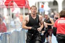 Hamburg-Triathlon4503.jpg