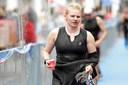Hamburg-Triathlon4508.jpg