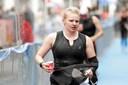 Hamburg-Triathlon4509.jpg
