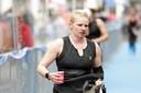 Hamburg-Triathlon4510.jpg