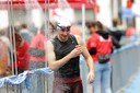 Hamburg-Triathlon4512.jpg