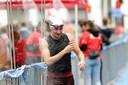 Hamburg-Triathlon4513.jpg