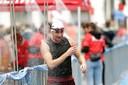 Hamburg-Triathlon4514.jpg