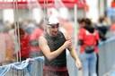 Hamburg-Triathlon4515.jpg