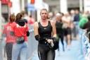 Hamburg-Triathlon4519.jpg
